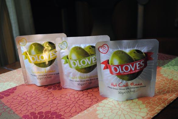 oloves-all