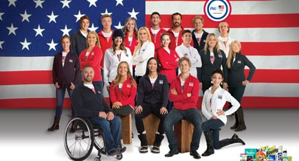 pg-olympics-435