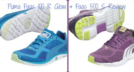 puma-faas-review-435