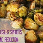 roasted-brussels-sprouts-435