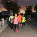 running-at-night-1-435