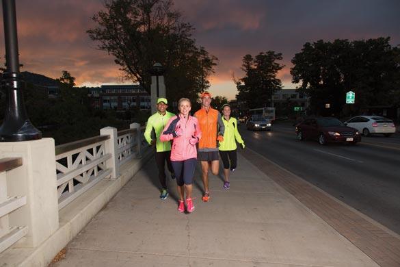 running-at-night-1