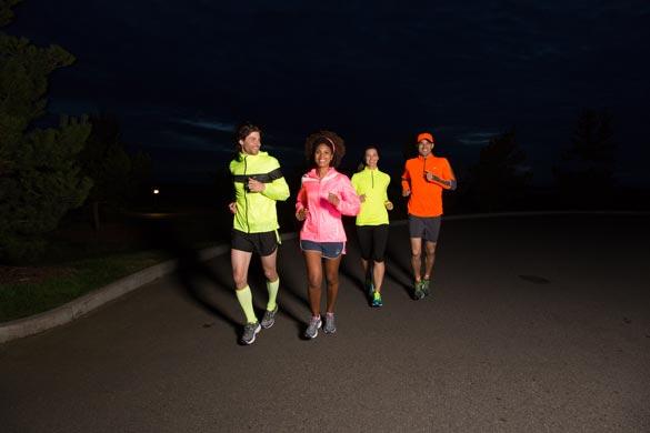 running-at-night-2