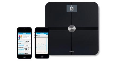 withings-scale-435