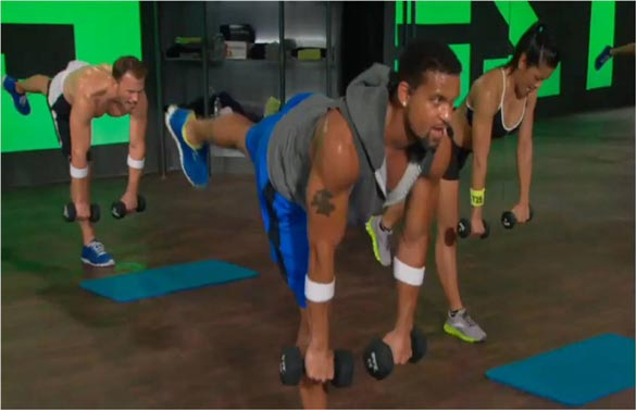 T25-Screen-Grab-2