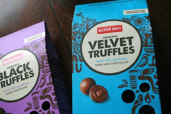 alter-eco-chocolate-truffle-box