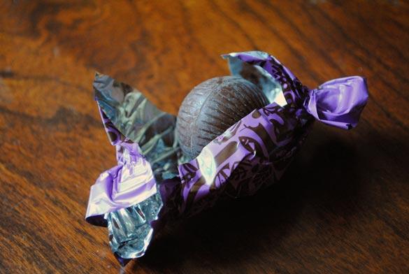 alter-eco-chocolate-truffle-dark