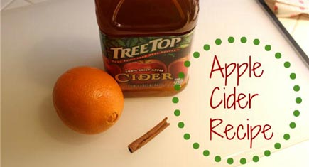 apple-cider-text-435