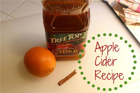 apple-cider-text