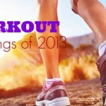 best-workout-songs-435