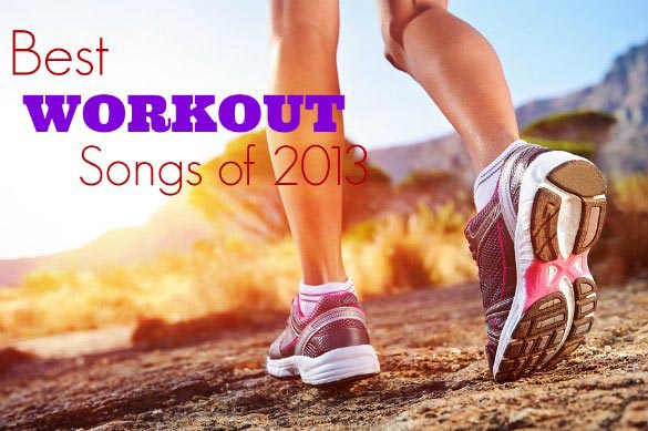 best-workout-songs
