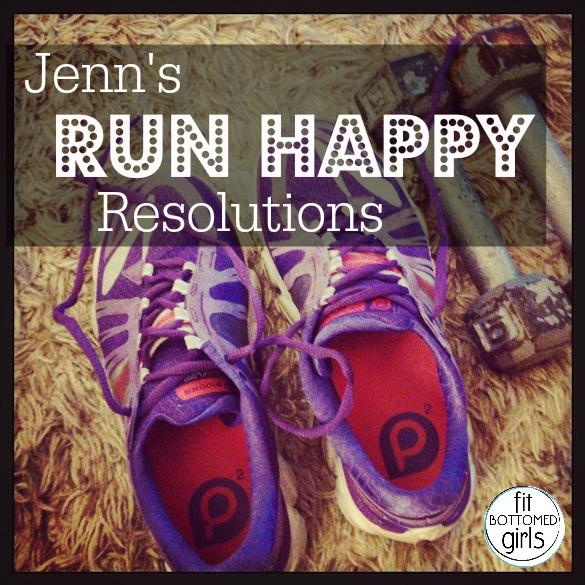 brooks-running-run-happy