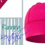brooks-running-winter-435