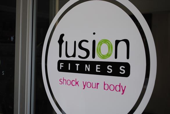 fusion-fly-door