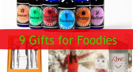 gifts-for-foodies-435