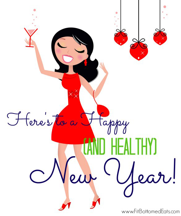 happy-healthy-new-year