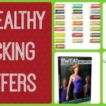 healthy-stocking-stuffers-435