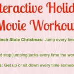 holiday-movie-workout-435