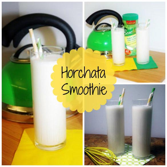 horchata-smoothie-585