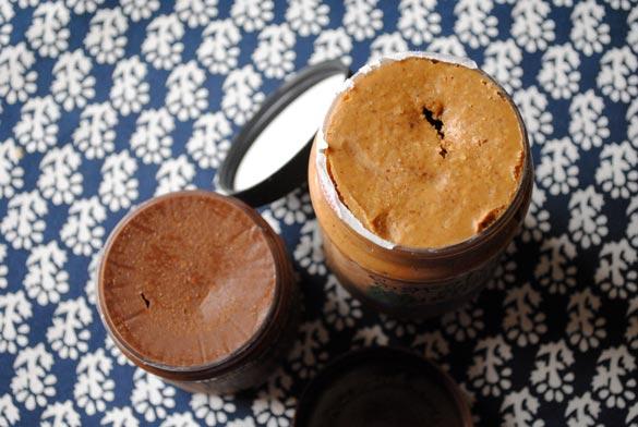 saratoga-peanut-butter-both-top