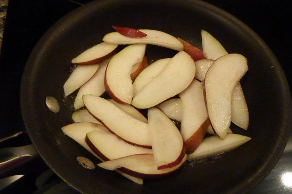 sauteed-pears