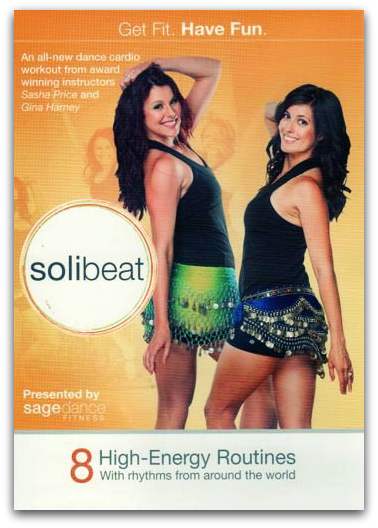soli-beat-dvd