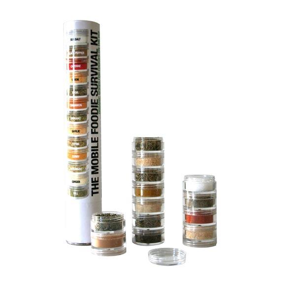 spices-survivalkit