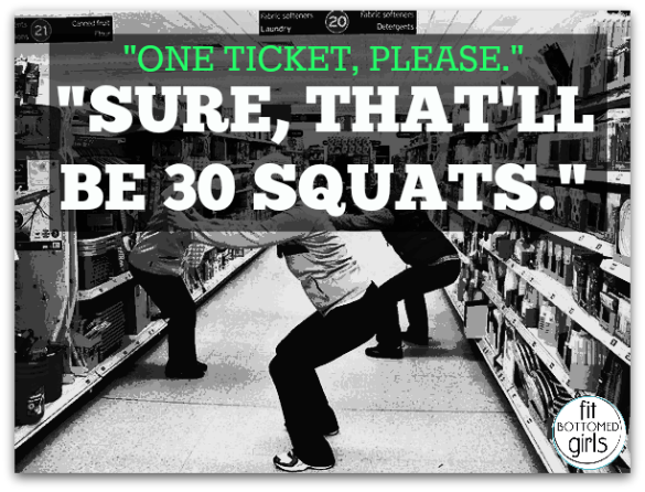 squatsfortickets