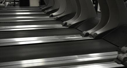 treadmills435