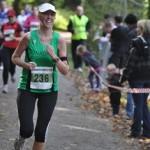 vegetarian-runner-435