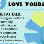 weight-loss-infographic-435