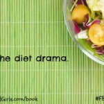 1---Ditch-the-Diet-Drama-435