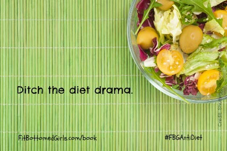 1---Ditch-the-Diet-Drama