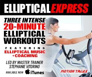 1227-elliptical-express-300x250