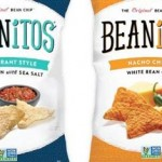 Beanitos-White-Bean-Flavors-435