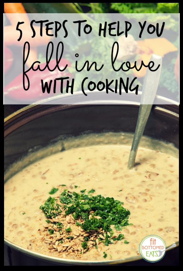 CookingLove