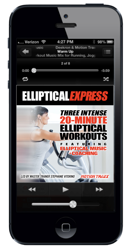 EllipticalExpress_iPhone