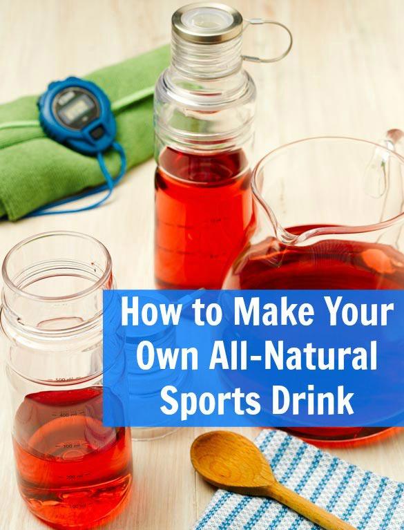 Sports-Drink-recipe