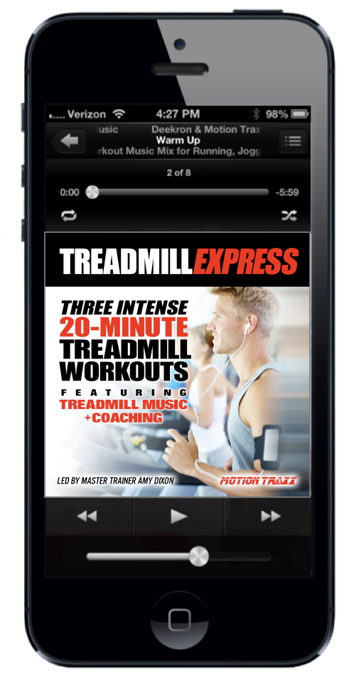 TreadmillExpress_iPhone