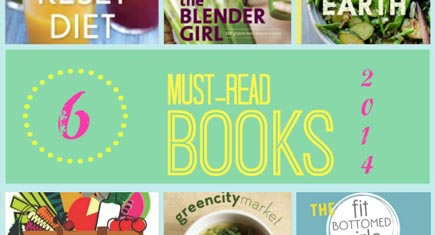 books-2014-435
