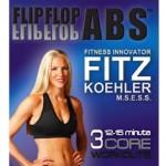 flip flop abs