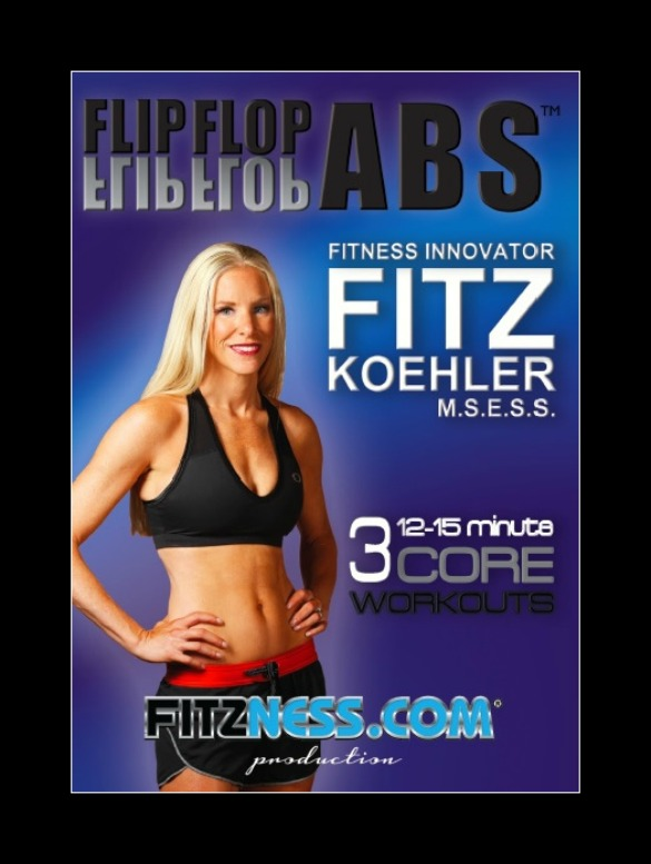 flip-flop-abs-dvd-cover-fitzness-FINAL