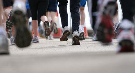 halfmarathon235