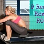 indoor-rowing-text-435