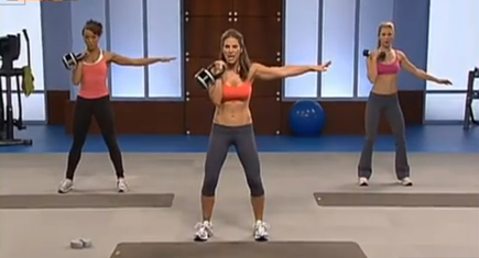 jillian-michaels-shred-it-435