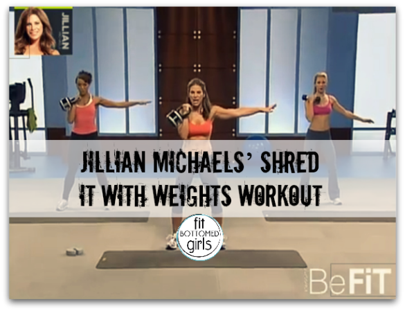jillian-michaels-shred-it-585