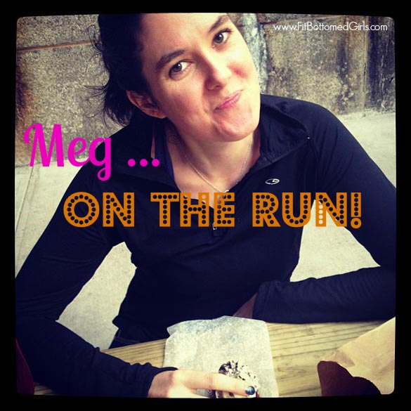 meg-on-the-run