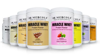 miracle-whey-protein-powders-flavors-eight