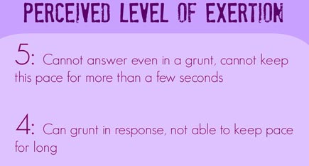 perceived-level-exertion-435