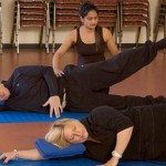 pilates-class-435
